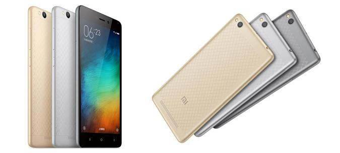 In China, $100 already gets you a nice metallic smartphone