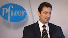 Pfizer buys cancer treatment innovator Array BioPharma for $11 billion