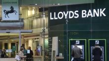 Lloyds Bank readying Berlin base ahead of Brexit - source