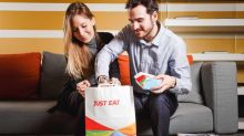Takeaway.com to Expand Just Eat's Position in UK if Deal Completes
