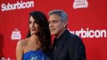 ¿Cómo se conocieron estas parejas de Hollywood?