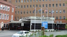 WA hospitals to get $189 million federal boost