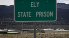 Blue states chart diverging paths on death penalty debate