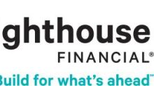 Brighthouse Financial Announces Conference Call to Discuss First Quarter 2021 Results