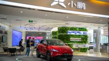 China Raises Electric Vehicle Sales Target But Drops This Ambitious Goal