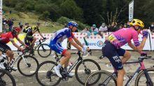 Tour de France : coureurs et managers espèrent une édition 2021 moins contraignante