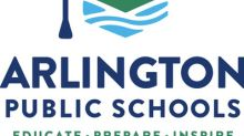 Arlington Public Schools Selects AudioEye to Improve Website Accessibility