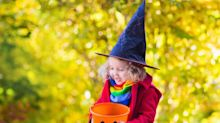 Some Canadians spooked by suggestion to move Halloween