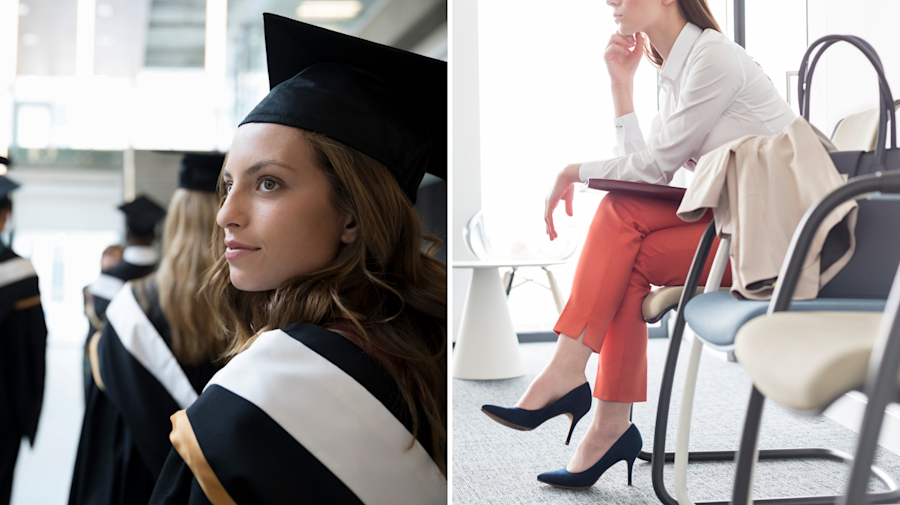 Here's how much your qualification is REALLY worth