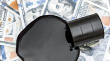 Looking at Oil Stocks? Here Are 5 Sectors With Better Prospects You Can Buy Right Now.
