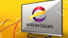 Why Entravision Communication Stock Popped Today