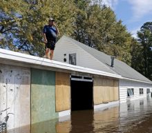 3 long-term health dangers that flooding can pose to affected communities