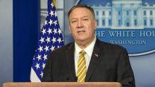 Usa, tornano le sanzioni contro l'Iran