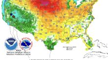 Heat wave to cover huge swath of US in coming days, bringing high temperatures to millions