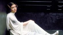 Petition launched to make Princess Leia an official Disney Princess