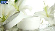 【🔍皮膚乾燥】對付乾燥肌:搵出特選呵護方法!