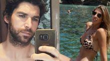 Karelys y Cayetano eligen Baleares para veranear tras su escándalo