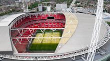 Is football coming home? England consider bid to host World Cup 2030