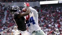 What the Cowboys defense should expect from the Falcons offense