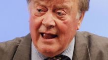 Staunch Remainer Ken Clarke says there is now no way to avert Brexit as he slams 'terrified' political class