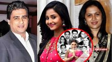 Ek Bhram Sarvagun Sampanna Revamp: Ayub Khan, Tina Phillip, Purva Parag Disappear Overnight From The Show