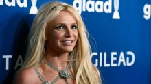 Britney Spears' father breaks silence on #FreeBritney and the popstar's conservatorship