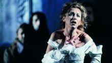 """""""Mon engagement sur scène a été total"""" : la soprano star Natalie Dessay sort son intégrale à l'opéra en CD et DVD"""