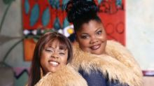 'Moesha,' 'Sister Sister,' 'Girlfriends,' and More Sitcoms Are Coming to Netflix
