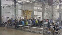 U.S. immigration detention policy comes under renewed fire