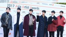 VIXX to return with new record