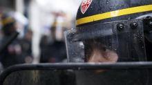 Agressions de CRS à Grenoble : Ce qui s'est réellement passé