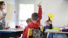 Reconfinement : quelles nouvelles règles sanitaires seront appliquées à l'école?