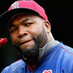 Retired Red Sox legend David Ortiz was not the target of the shooting in Dominican Republic, police say