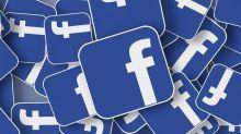 Facebook News chegará ao Brasil em até um ano