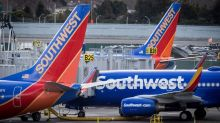 Will It Matter for U.S. Airlines With the Government as a Shareholder?