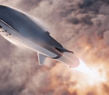 Elon Musk's SpaceX set to raise $500 mn: report