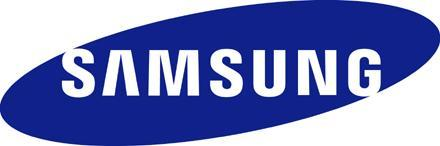 Samsung no longer selling flat panels, other wares in Japan