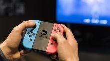 Generationswechsel an Nintendo-Spitze
