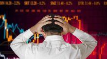 2 Top-Aktien für den 2. Crash