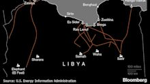 Libya's Oil Industry Is?Starting?Up Yet Again
