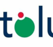 Autolus Therapeutics Reports Fourth Quarter and Full Year 2020 Financial Results and Operational Progress