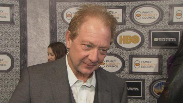 Jeff Perry Talks 'Scandal': How Do The Fans 'Cope Without Pope'?