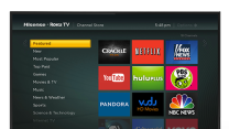 New Roku set-top box could leapfrog Apple TV and Chromecast