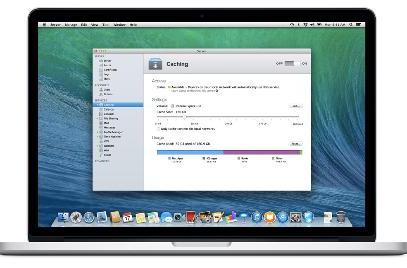 Mac 101: A handy list of startup options for Macs running OS X