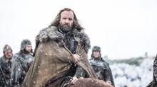 Cómo ver Game of Thrones online y de forma legal