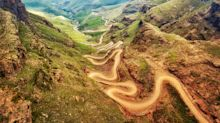 Uganda y Tayikistán entre los destinos recomendados, pero más inesperados para 2020