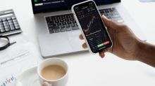 What Are The Best Penny Stocks To Buy On Reddit?