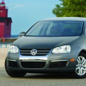 Updates to VW diesel cars: a few details, timing emerge on modifications