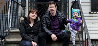 Parents go public about late-term abortions