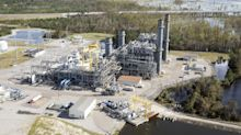 North Carolina, Environmentalists at Odds Over Duke Coal Spill